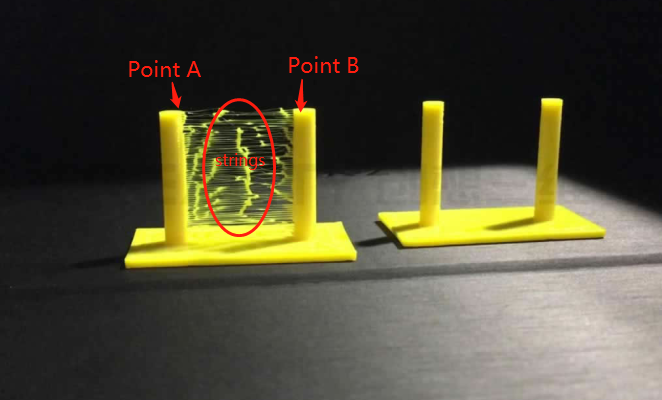 How do I stop my 3D printer from stringing? How do you fix PLA stringing?